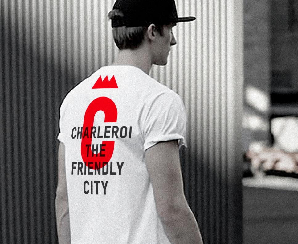 Charleroi-31.jpg