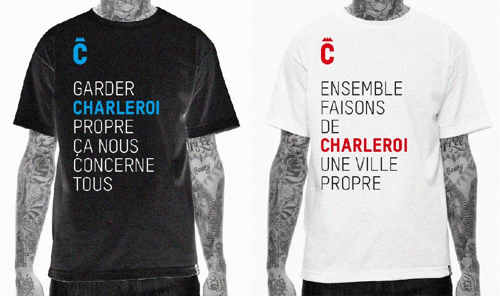 Charleroi-34.jpg