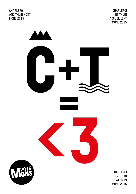 identite-charleroi-logo_MONS-2015