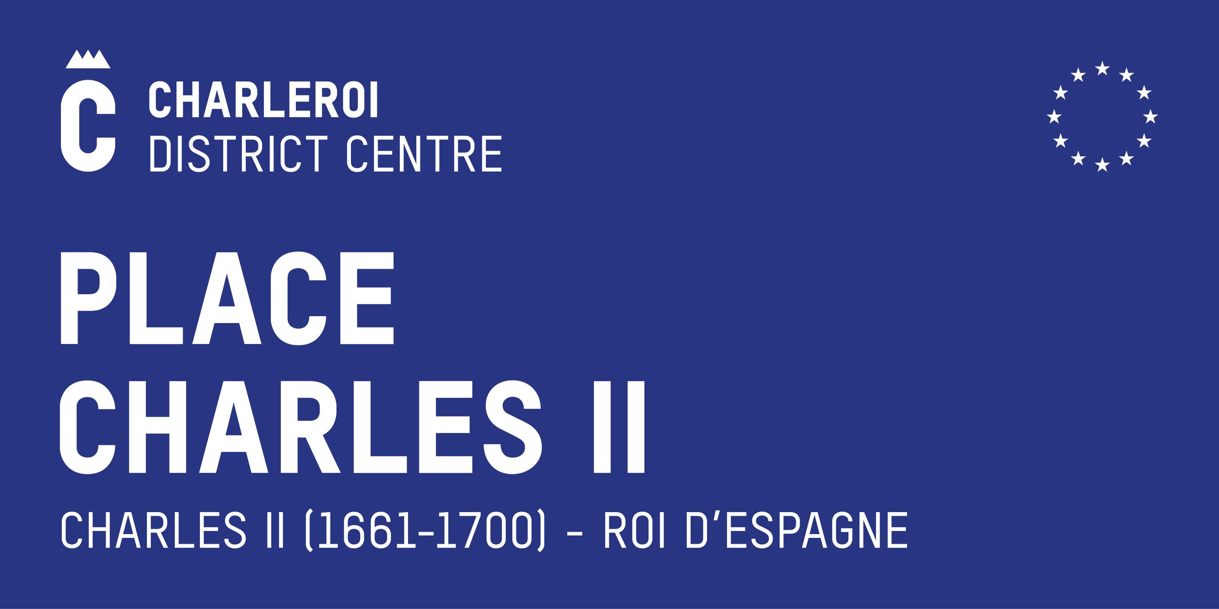 identite-charleroi-logo_plaque-de-rue