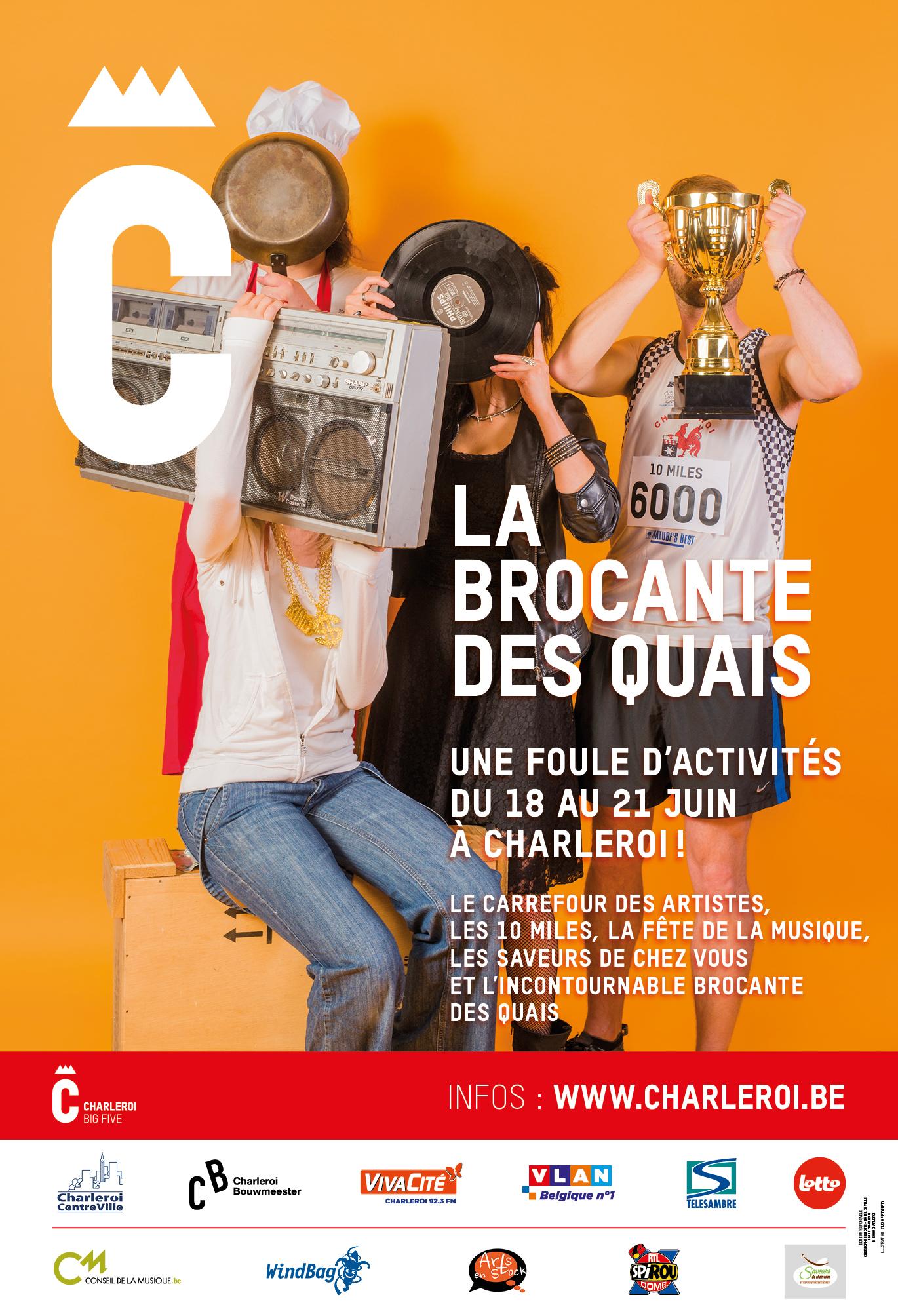 identite-charleroi-logo_BIG-FIVE_BROCANTE-DES-QUAIS-2015