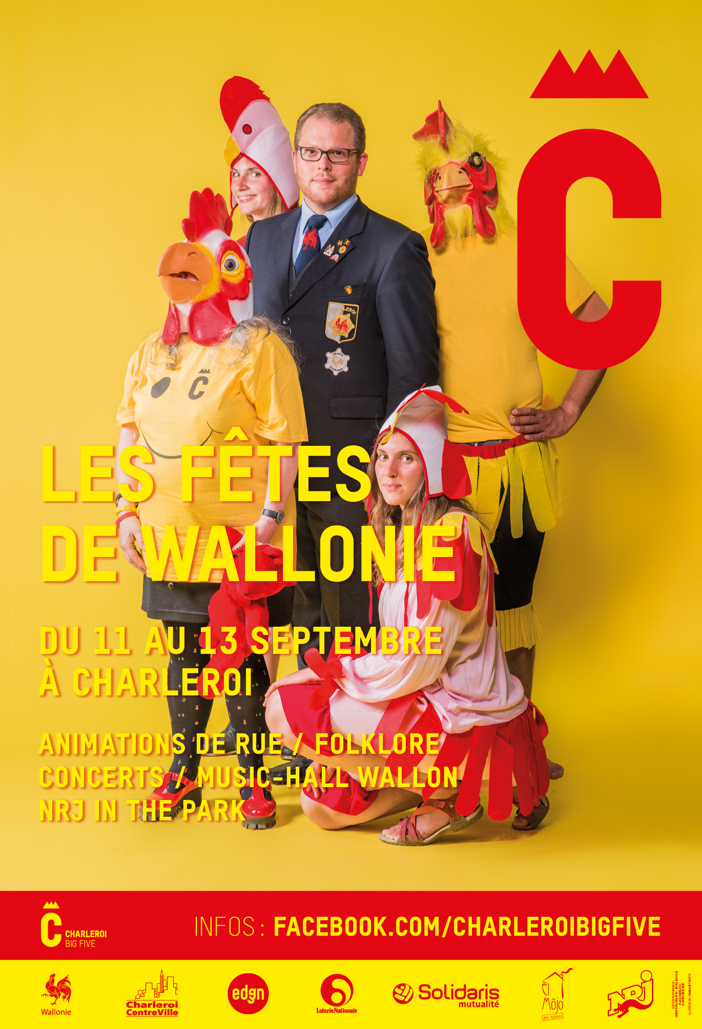 identite-charleroi-logo_BIG-FIVE_FETE-WALLONIE-2015