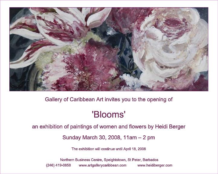 Heidi-invitation-email copy.jpg