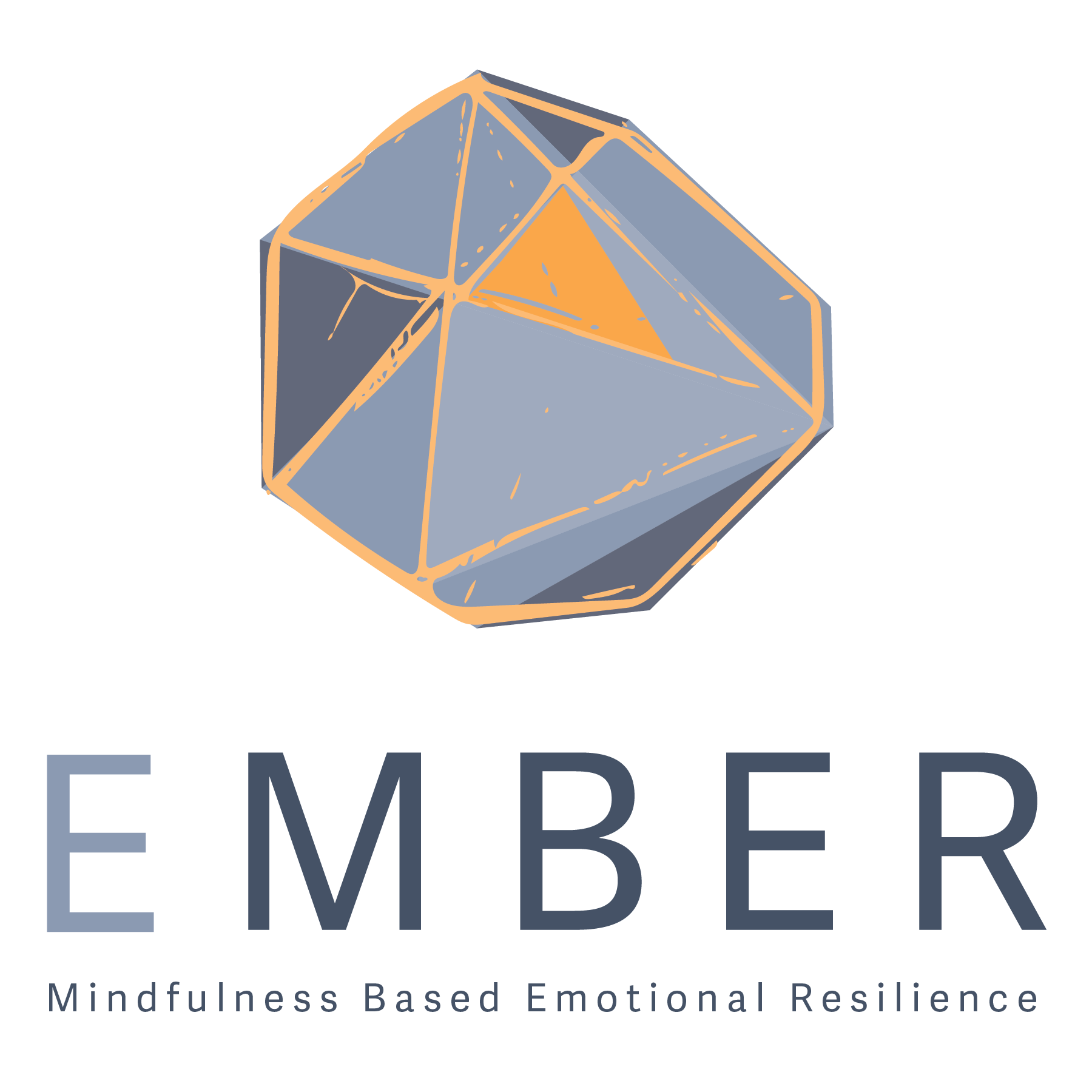EMBER-02.png