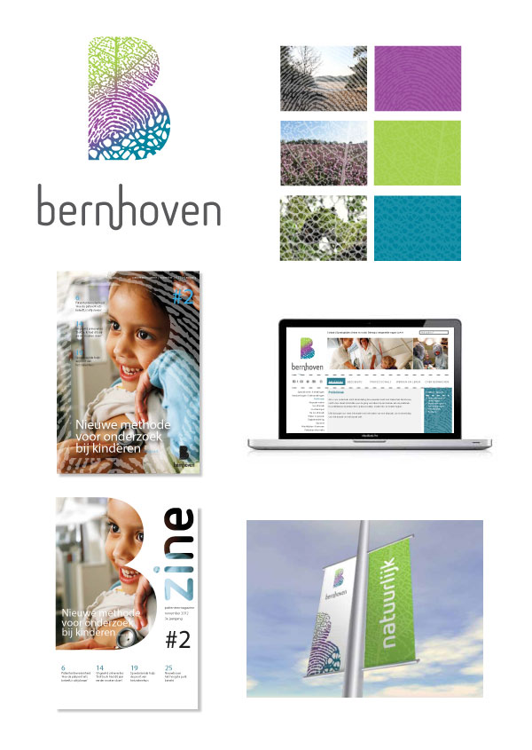 bernhoven_design