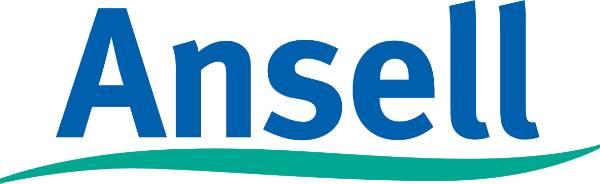 Ansell_condoms_logo.jpg
