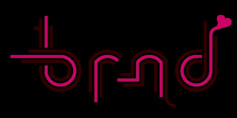 BR-ND_KLEINGEBRUIK_RGB.png