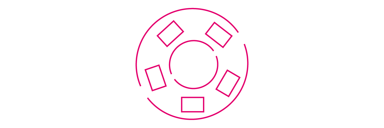 Our tools pink-04.png