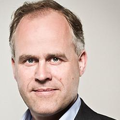 Nils Schmeling - Leadership &Customer Experience18 July 2018