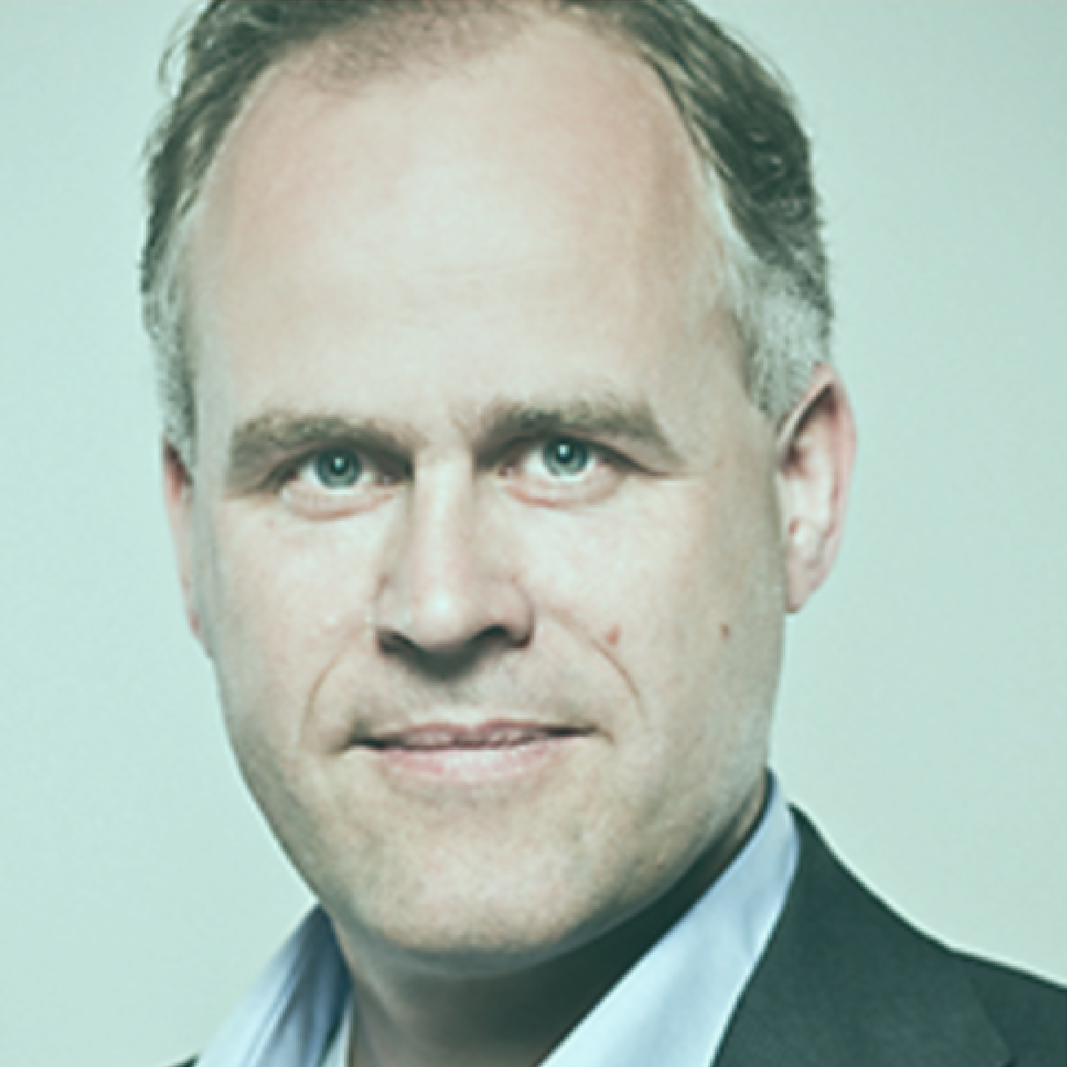 Nils Schmeling - Leadership & Customer Experience18 July 2018