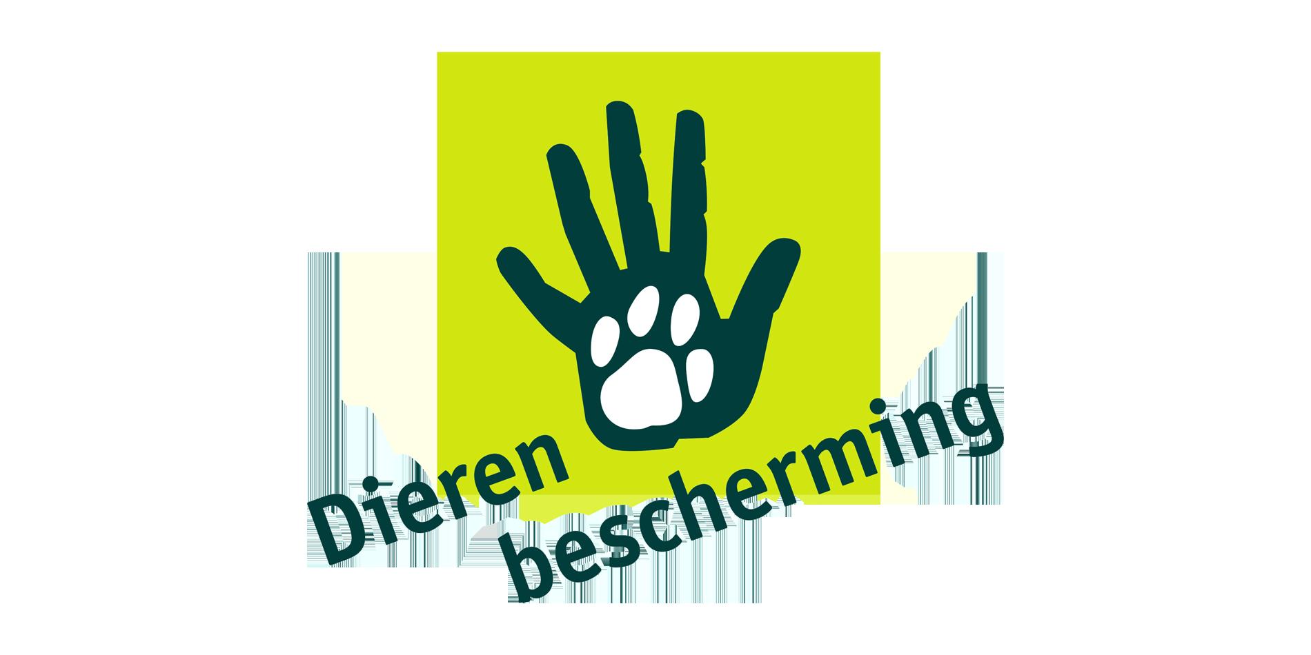 dierenbescherming.png