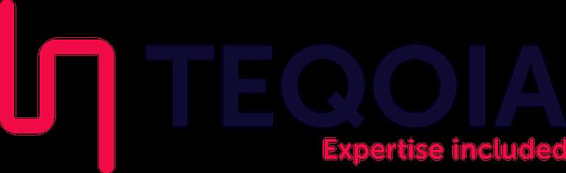 Teqoia-Logo-FC.png