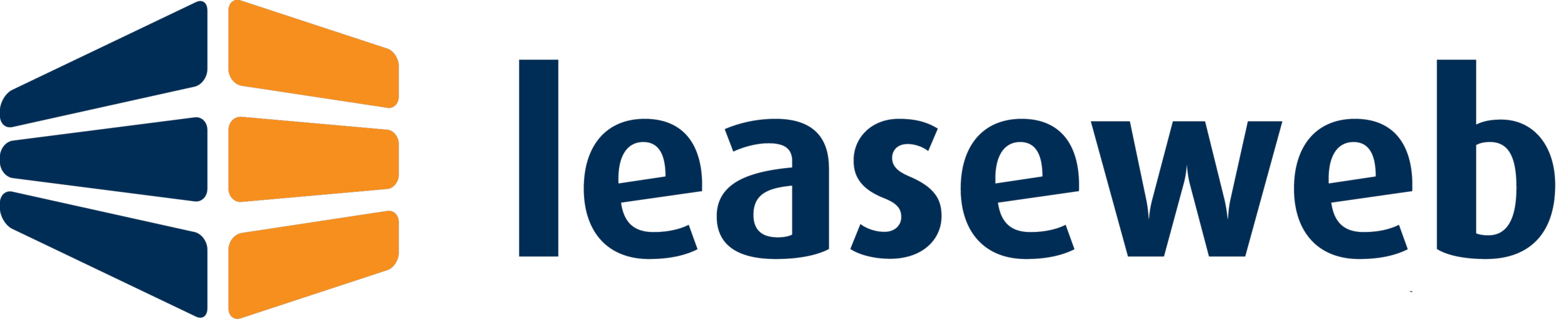 leaseweb_logo.png