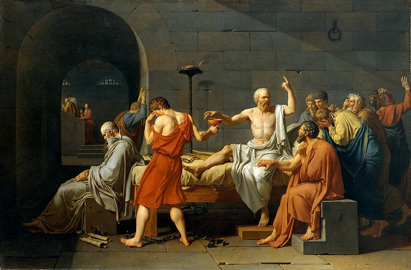 800px-David_-_The_Death_of_Socrates.jpg