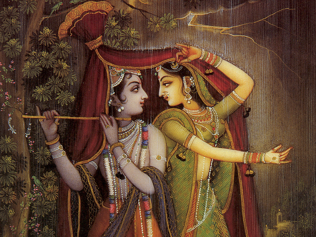 antique-radha-and-krishna-bonzasheila-presents-the-art-of-love-archives-for--wallpaper.jpg