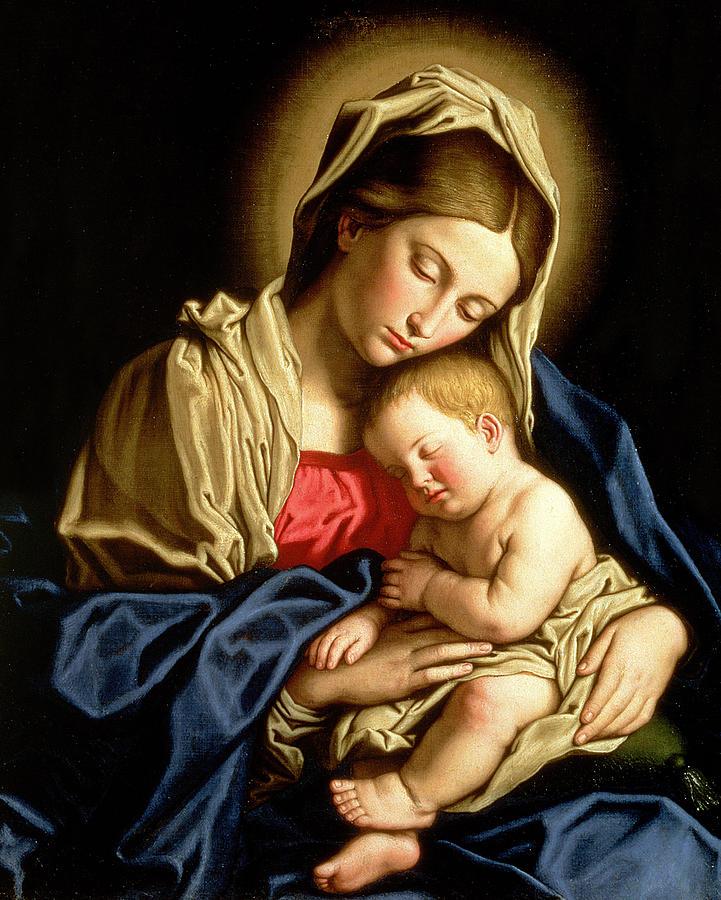 1-madonna-and-child-il-sassoferrato.jpg