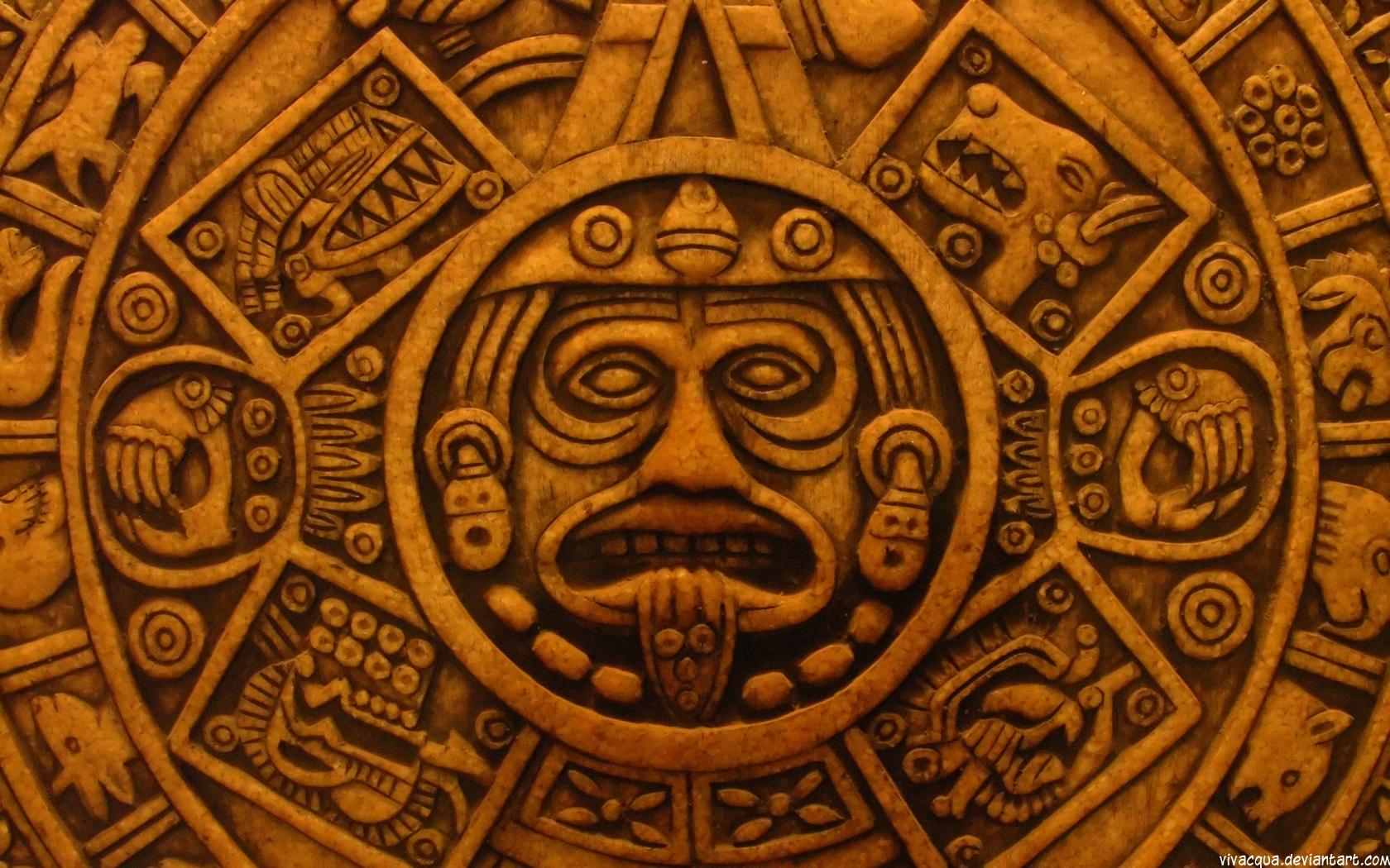 aztec-wallpaper-11.jpg