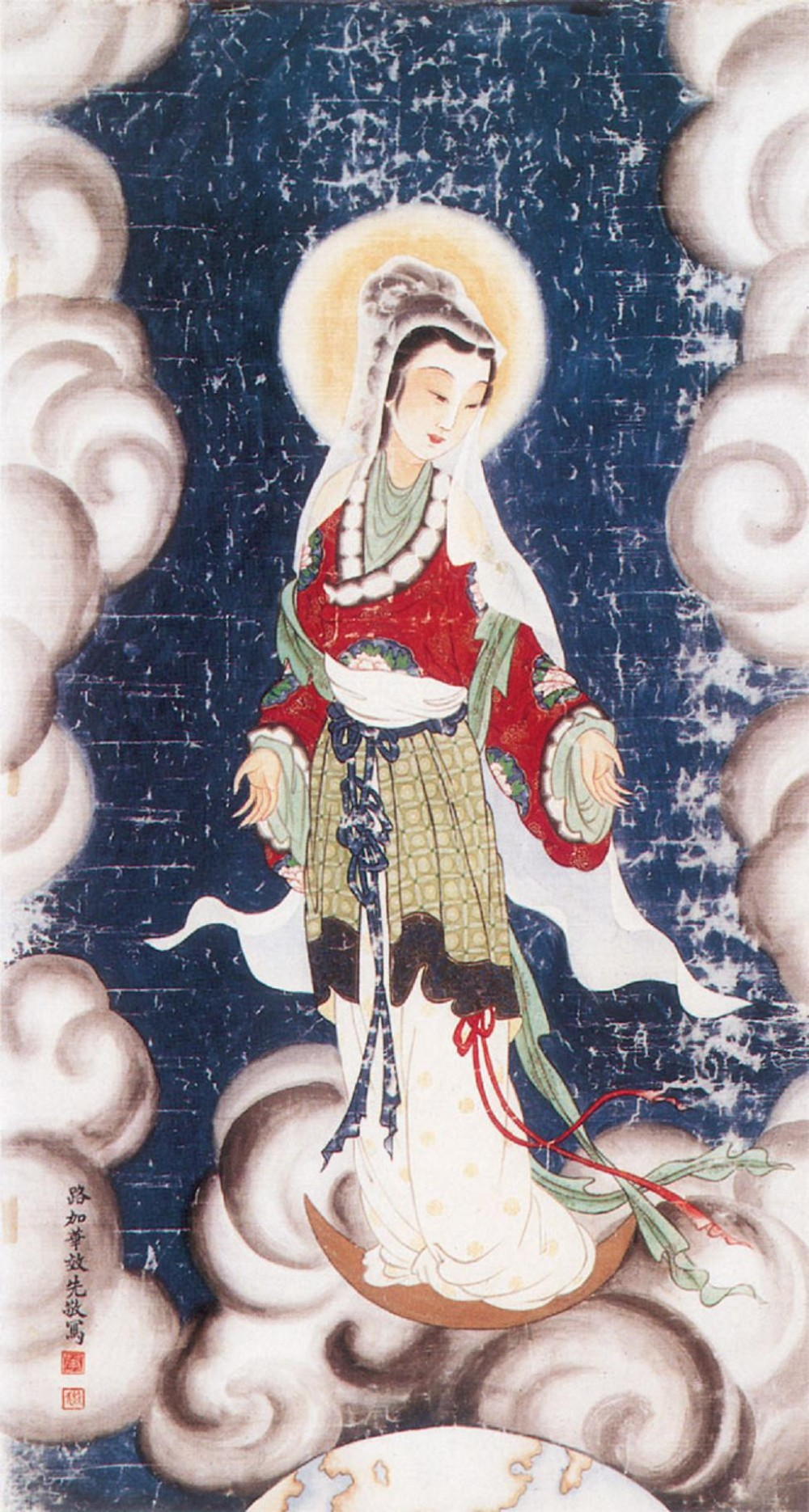 chinese-christian-painting-08-e1279086530682.jpg