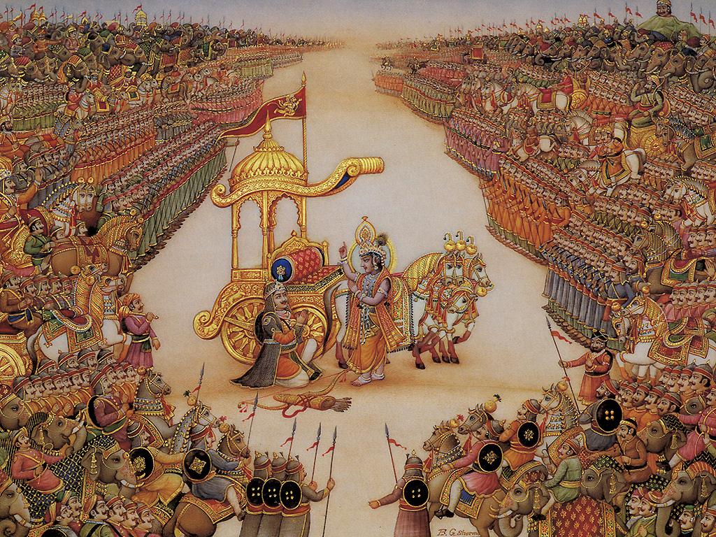 bg-krishna-instructs-arjuna.jpg