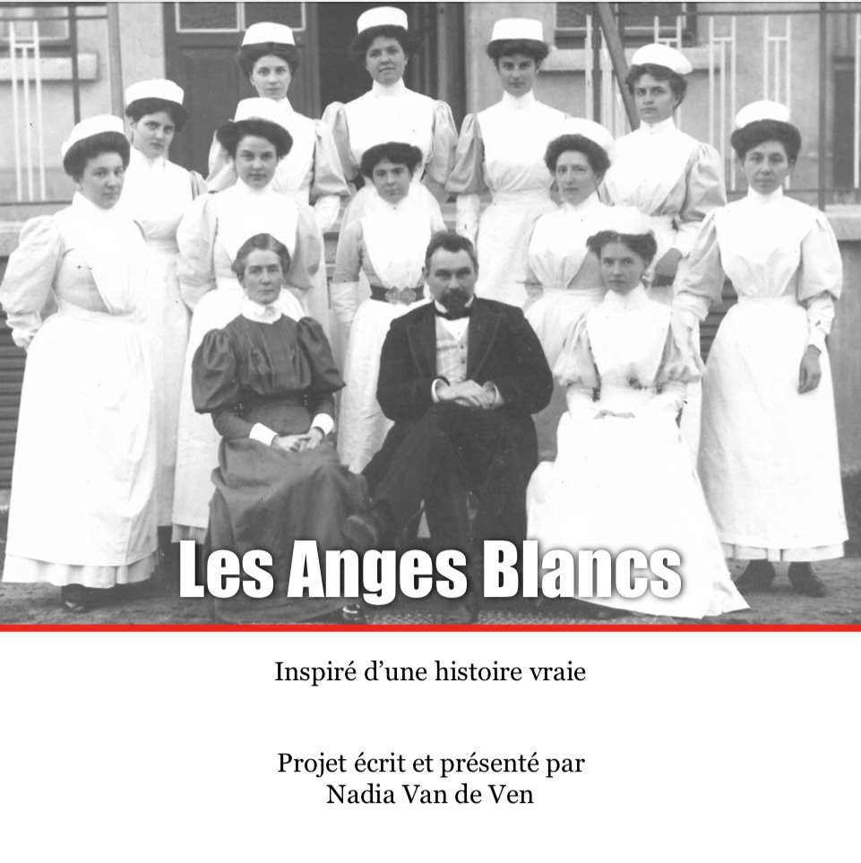 Les Anges Blancs.png