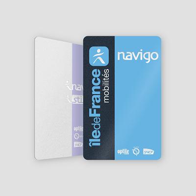 Navigo-Ombre-1.png