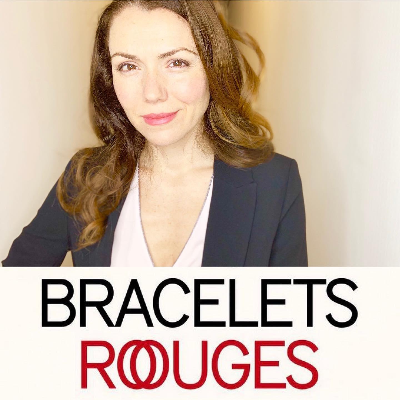 Les Bracelets Rouges.jpg