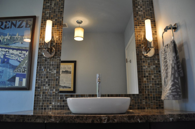 guestbathroomremodel4.jpg