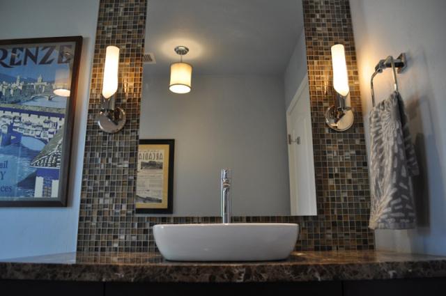 guestbathroomremodel3.jpg
