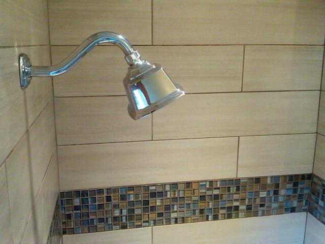 guestbathroomremodel2.jpg