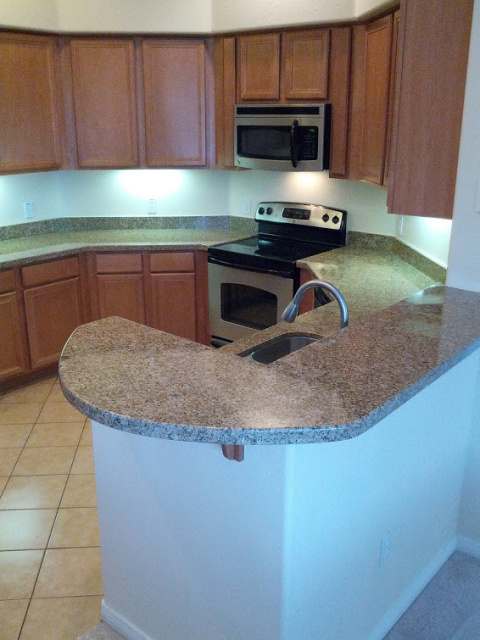 kitchencounterupgrade_1.jpg