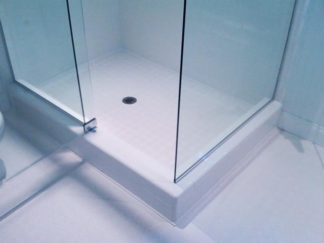 masterbathroom_phxarcadia2.jpg