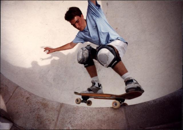Jeff Cardello