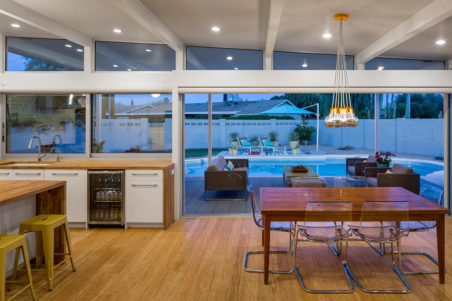 Schreiber home_kitchen and dining (1).jpg