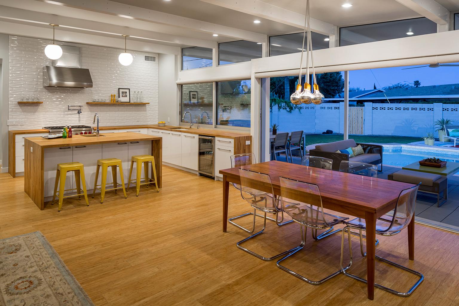 Schreiber home_kitchen and dining (2).jpg