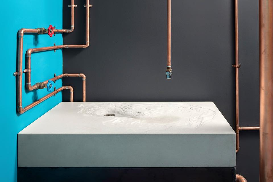 GR2-faucet.jpg