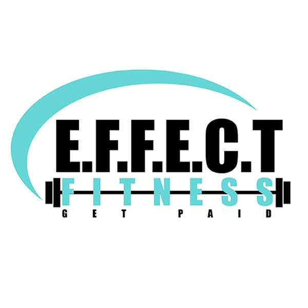 effectfitness.jpg