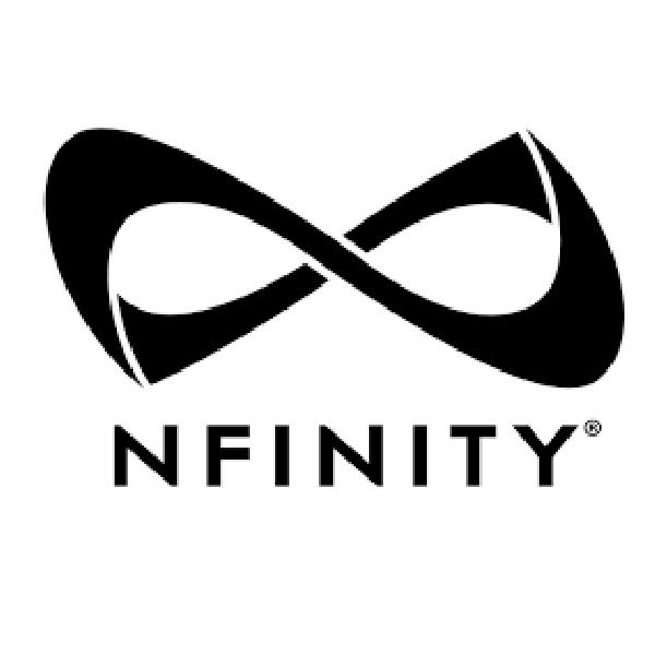 nfinity.jpg