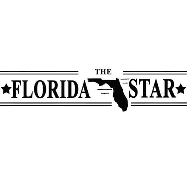 FloridaGeorgiaStar.jpg