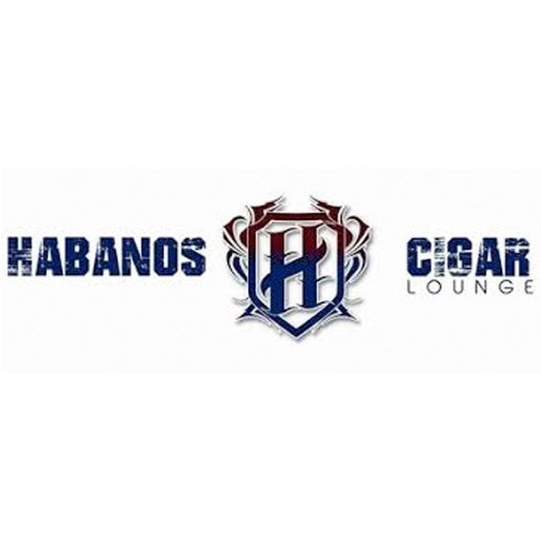 habanos.jpg
