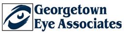 Georgetown Eye Associates.png