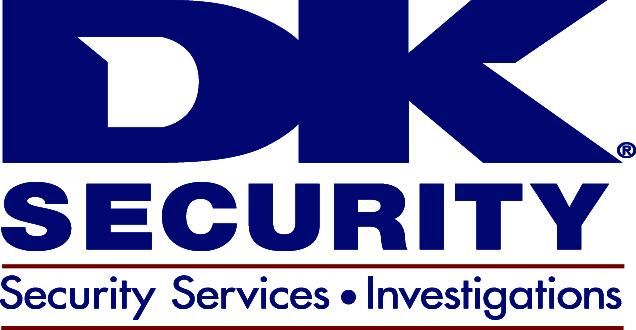 [Silver] DK security logo.jpg