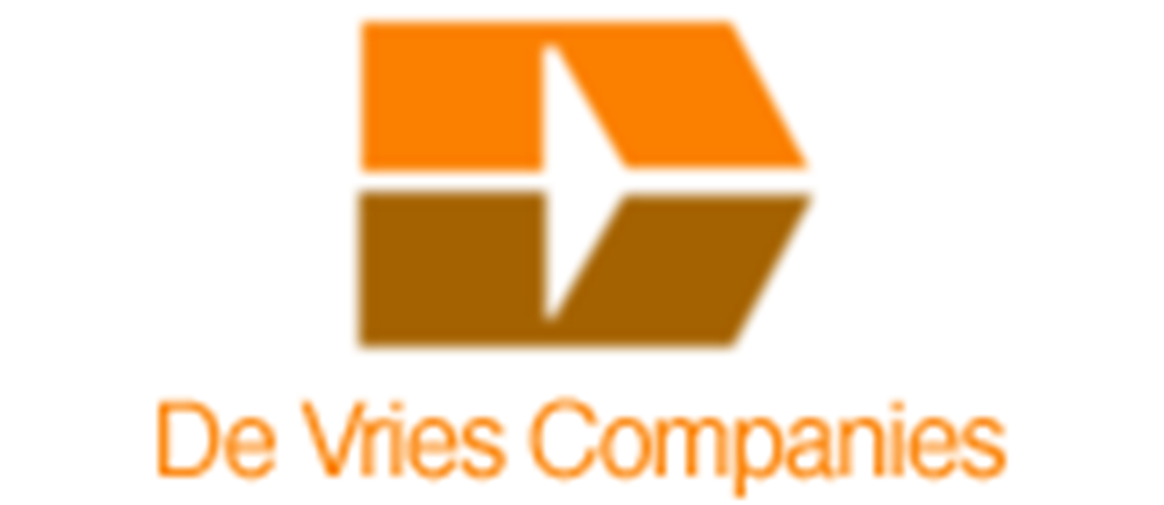 [Silver] DeVries properties big logo.png