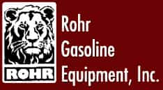 [Silver] Rohr Gasoline Equipment.png