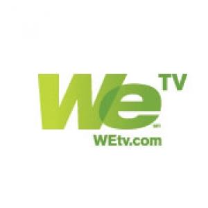 wetv-logo.jpg