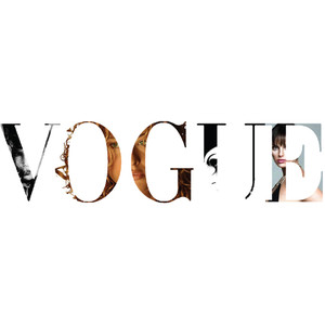 vogue_edited.jpg.png