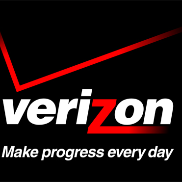 verizon-logo_edited.jpg.png