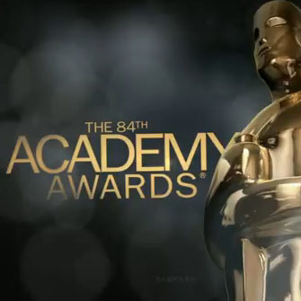 The-84th-Academy-Awards-Logo_edited.jpg.png