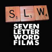 seven letter films.jpg