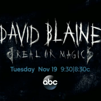 david-blaine-Screen-Shot-2013-11-15-at-10.31.07-pm-640x355_edited.png