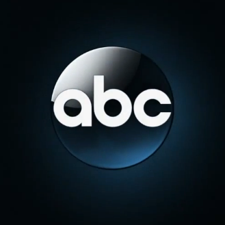 Abc_new_logo_edited.png